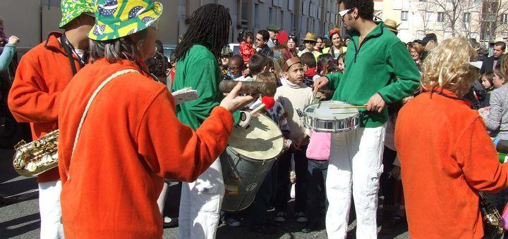 Carnaval-2010-Mazades-1