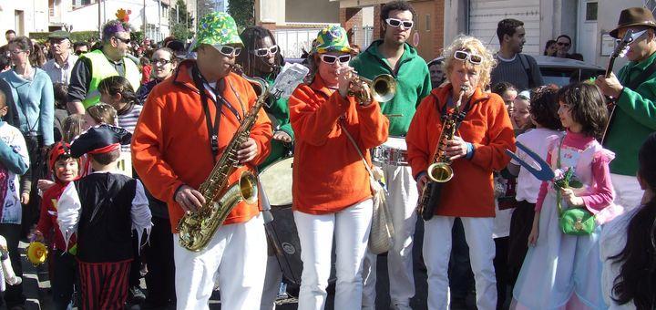 Carnaval-2010-Mazades-10