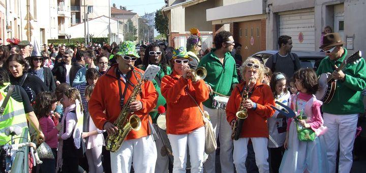 Carnaval-2010-Mazades-11