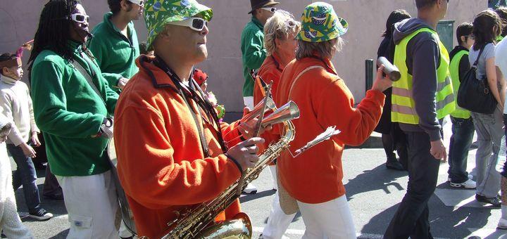 Carnaval-2010-Mazades-12