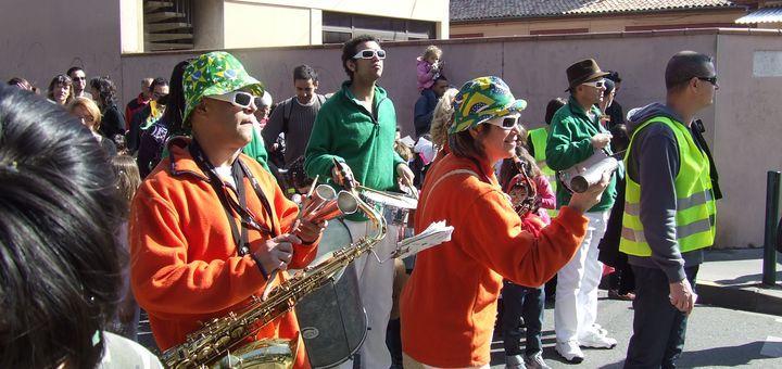 Carnaval-2010-Mazades-13