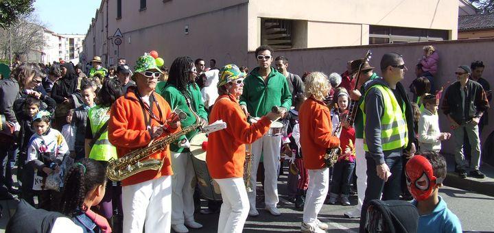 Carnaval-2010-Mazades-14