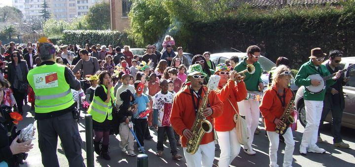 Carnaval-2010-Mazades-15