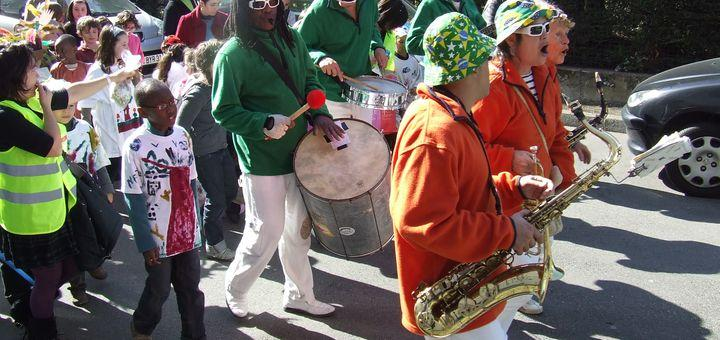 Carnaval-2010-Mazades-16