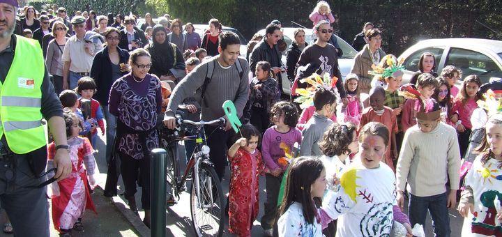 Carnaval-2010-Mazades-17