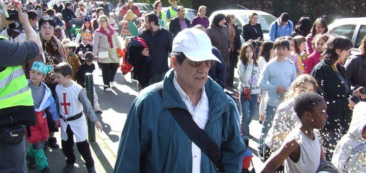 Carnaval-2010-Mazades-19