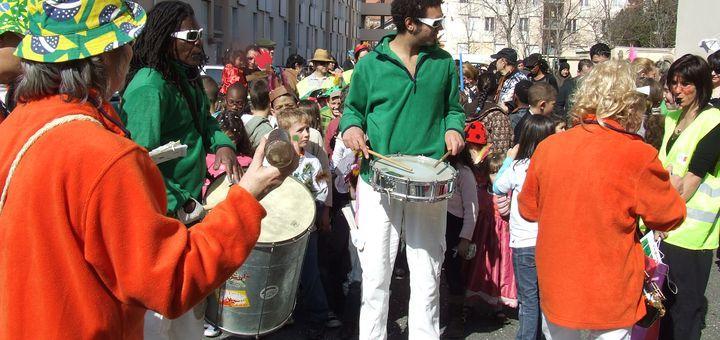 Carnaval-2010-Mazades-2