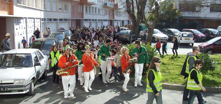 Carnaval-2010-Mazades-20