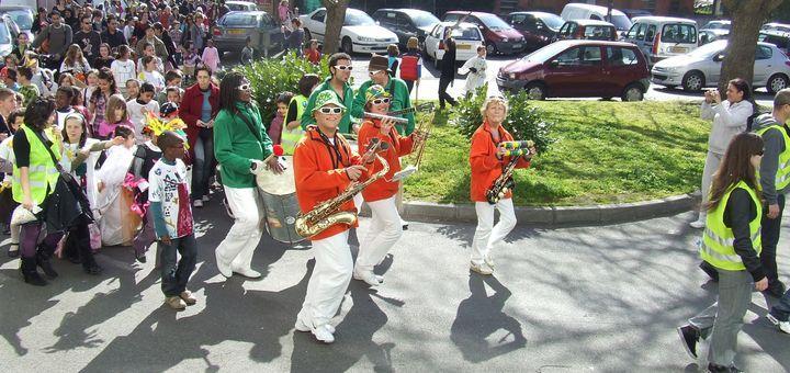 Carnaval-2010-Mazades-21