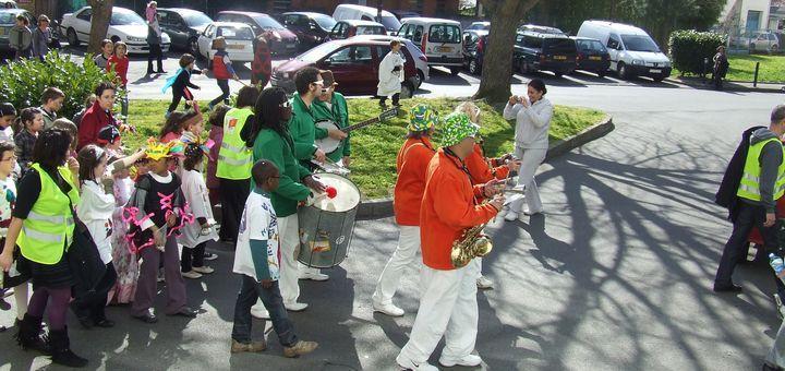 Carnaval-2010-Mazades-22