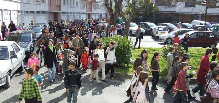 Carnaval-2010-Mazades-23