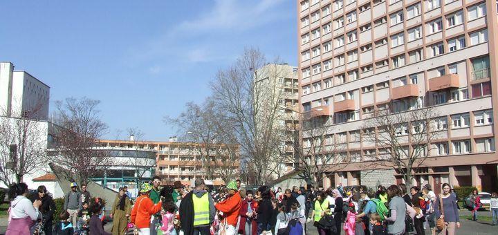 Carnaval-2010-Mazades-25