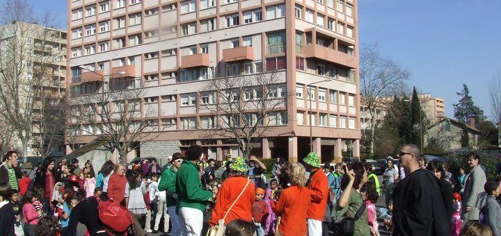 Carnaval-2010-Mazades-26
