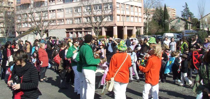 Carnaval-2010-Mazades-27