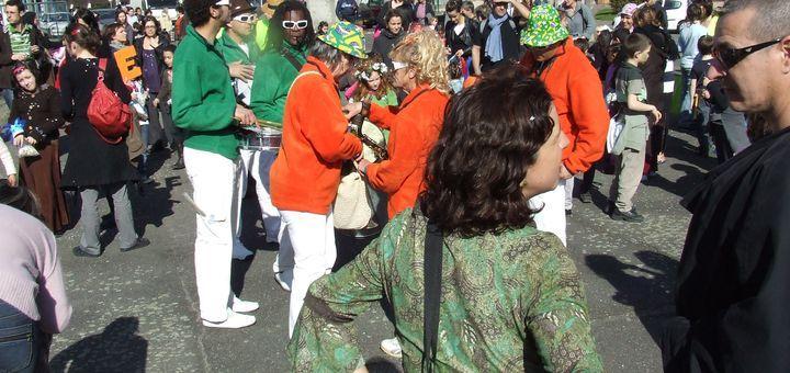 Carnaval-2010-Mazades-28