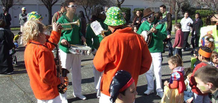 Carnaval-2010-Mazades-29