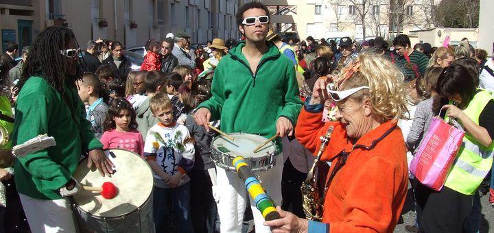 Carnaval-2010-Mazades-3