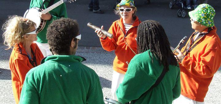 Carnaval-2010-Mazades-30