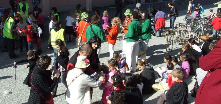 Carnaval-2010-Mazades-31