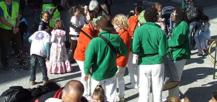 Carnaval-2010-Mazades-32