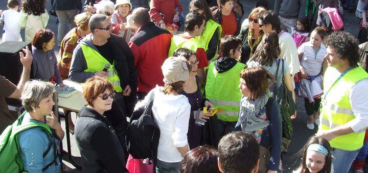 Carnaval-2010-Mazades-36