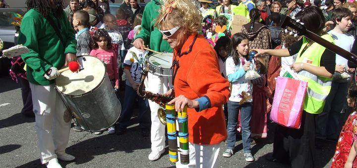 Carnaval-2010-Mazades-4