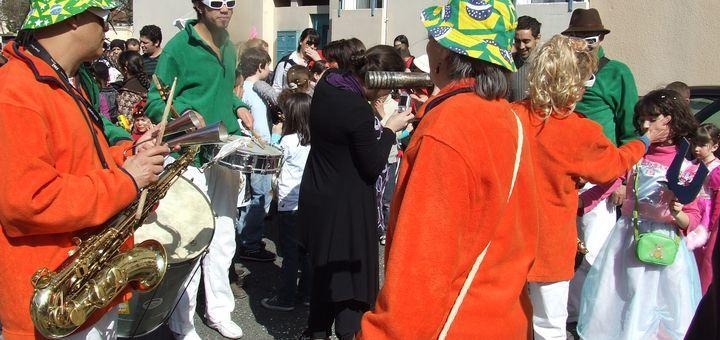 Carnaval-2010-Mazades-5