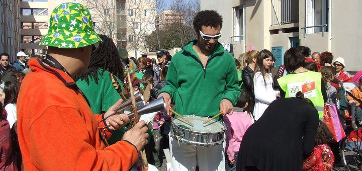 Carnaval-2010-Mazades-6