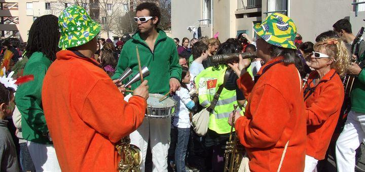 Carnaval-2010-Mazades-7