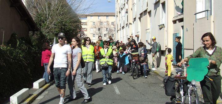 Carnaval-2010-Mazades-8