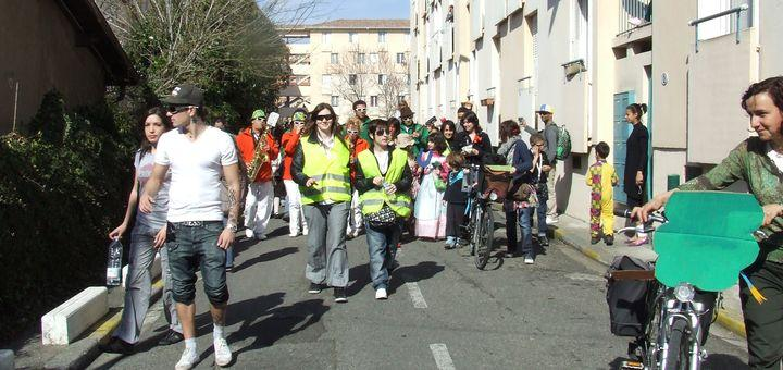 Carnaval-2010-Mazades-9